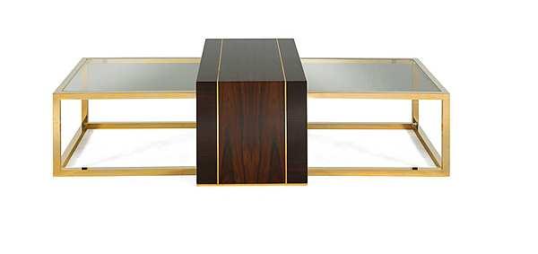 Tavolino Zanaboni T157