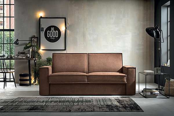 Divano Felis KURT SOFA BED COLLECTION