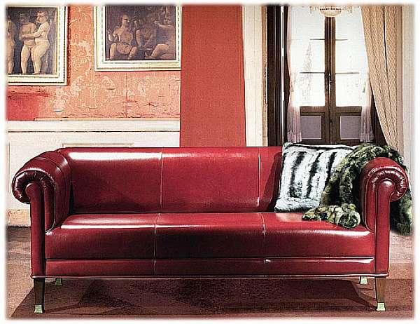 Divano EPOQUE (QUARTET) Maxim  Home philosophy