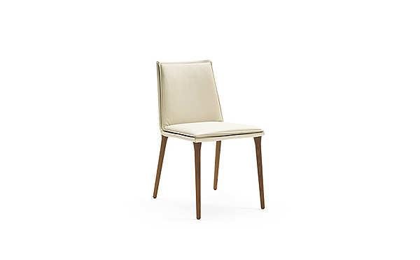 Chair Eforma ALE01 ALEXIA