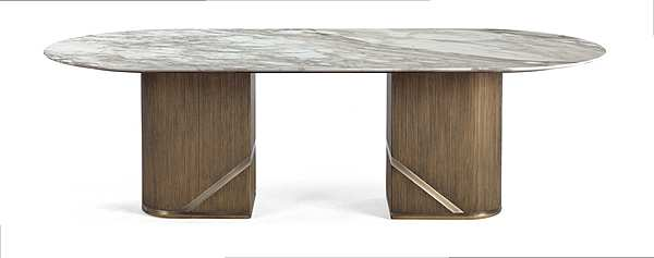 Composizione MODERN Dining 1