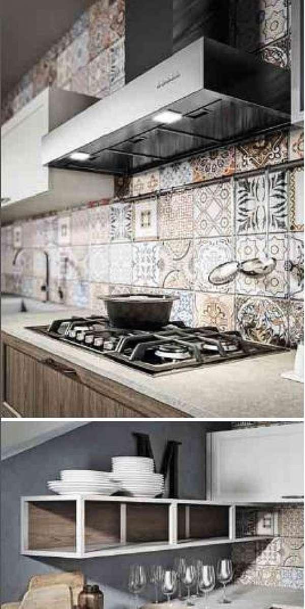 Cucina HOME CUCINE quadrica_02
