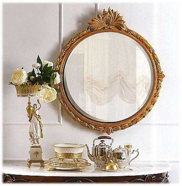 Specchio Cappellini INTAGLII 221/S