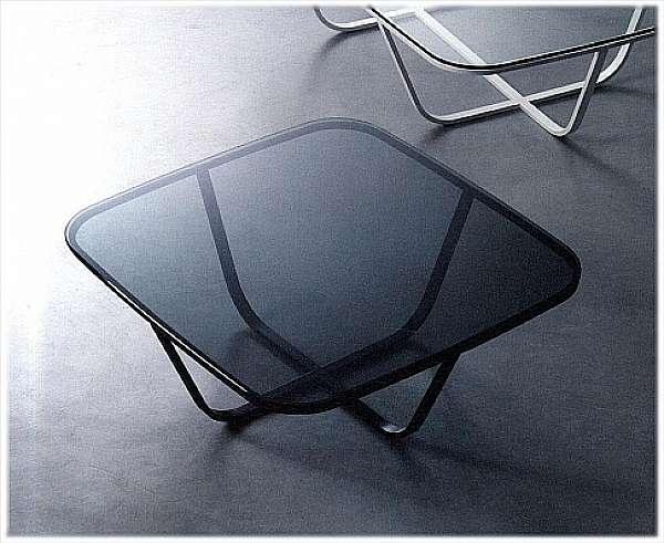 Tavolino MINIFORMS TS 19 La fabbrica dei progetti