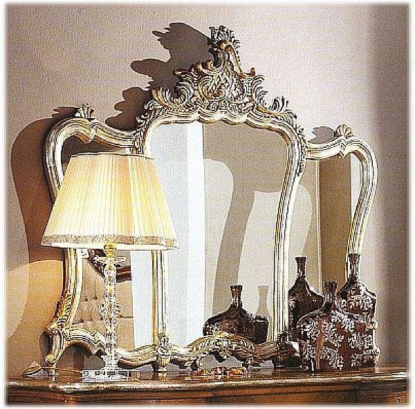 Specchio MIRANDOLA M17