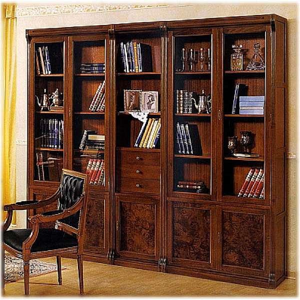 Libreria MIRANDOLA M457