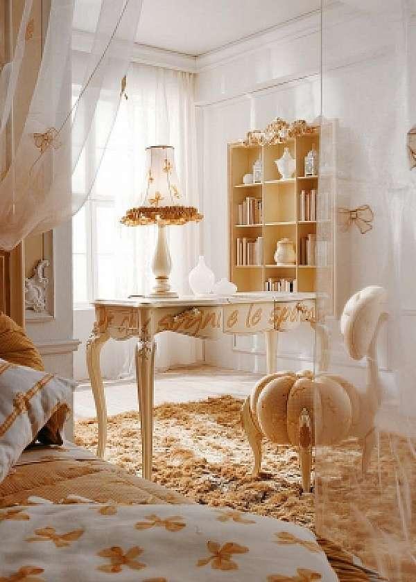 Libreria VOLPI 2893 Sogni e Amore