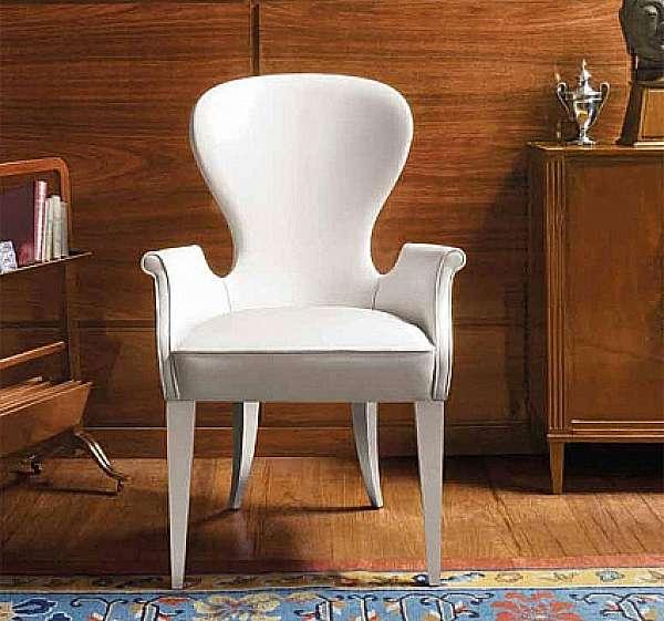 Chair MASCHERONI Otto100 CPT