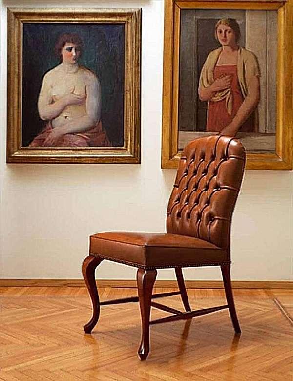 Chair MASCHERONI America SB