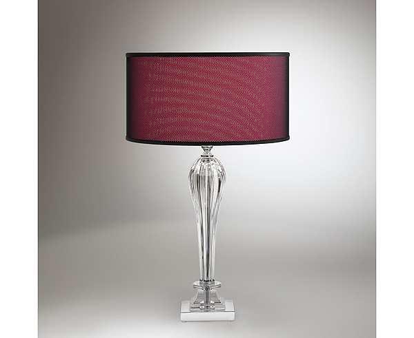 Lampada da tavolo ITALAMP 363/LG Legenda