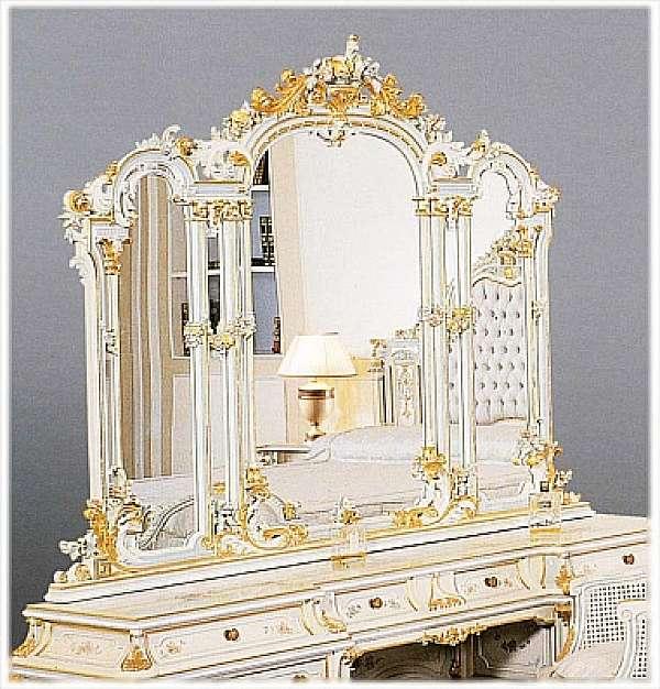 Specchio BAZZI INTERIOR 507 VOL. I