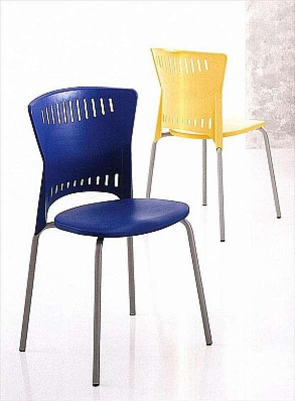 Chair EUROSEDIA DESIGN 178