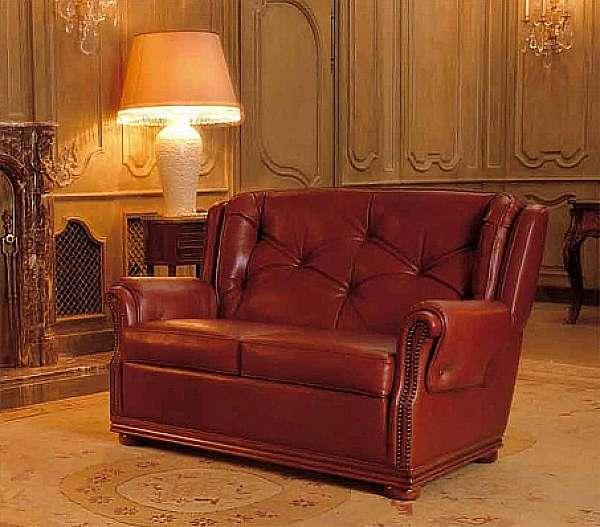 Couch MASCHERONI Windsor