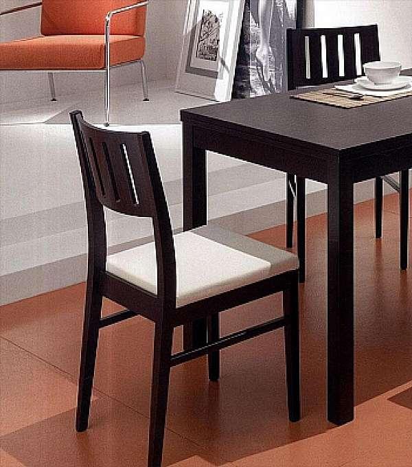 Chair EUROSEDIA DESIGN 053