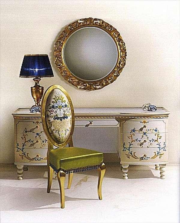Chair CASPANI TINO C/596/SB