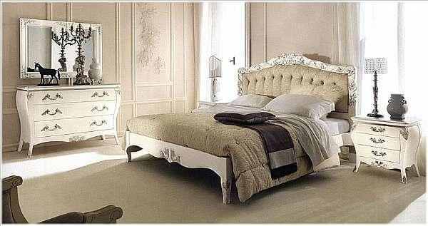 BAMAX SRL 1428335121 Night Dream
