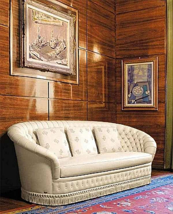 Couch MASCHERONI Serenissima