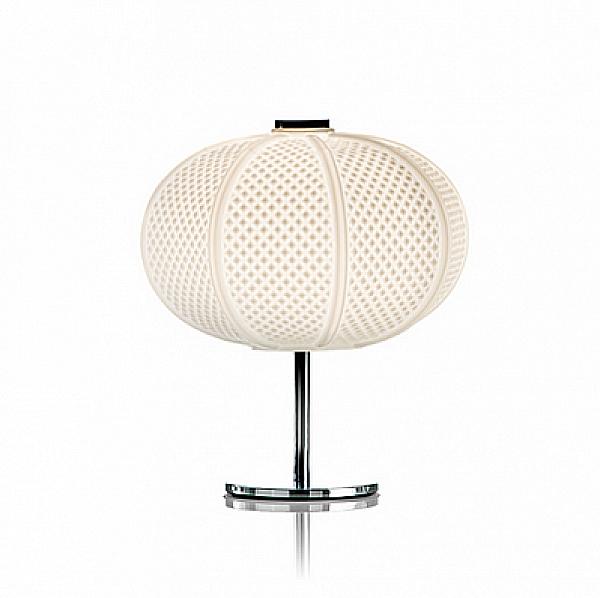 Lampada da tavolo MM LAMPADARI 6997/L1