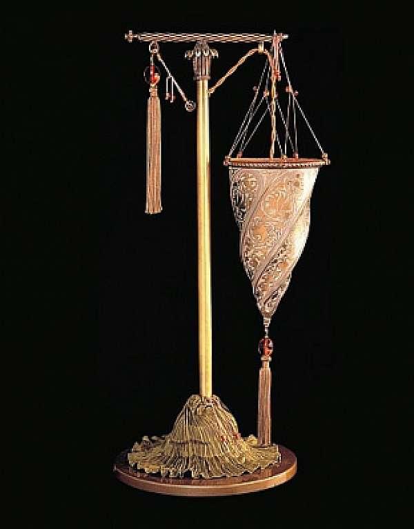 Lampada da tavolo ARCHEO VENICE DESIGN 403-00 collezioni 2014