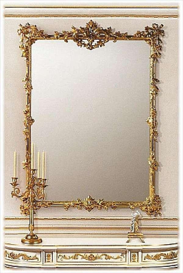 Specchio BAZZI INTERIOR 203 VOL. I