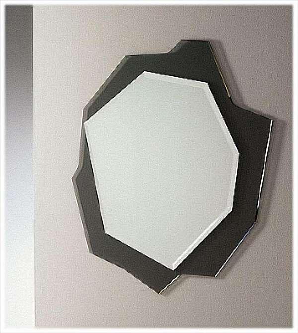 Specchio MINIFORMS SP 010 La fabbrica dei progetti
