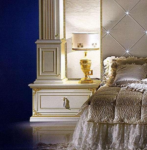 Bedside table CASPANI TINO C/673