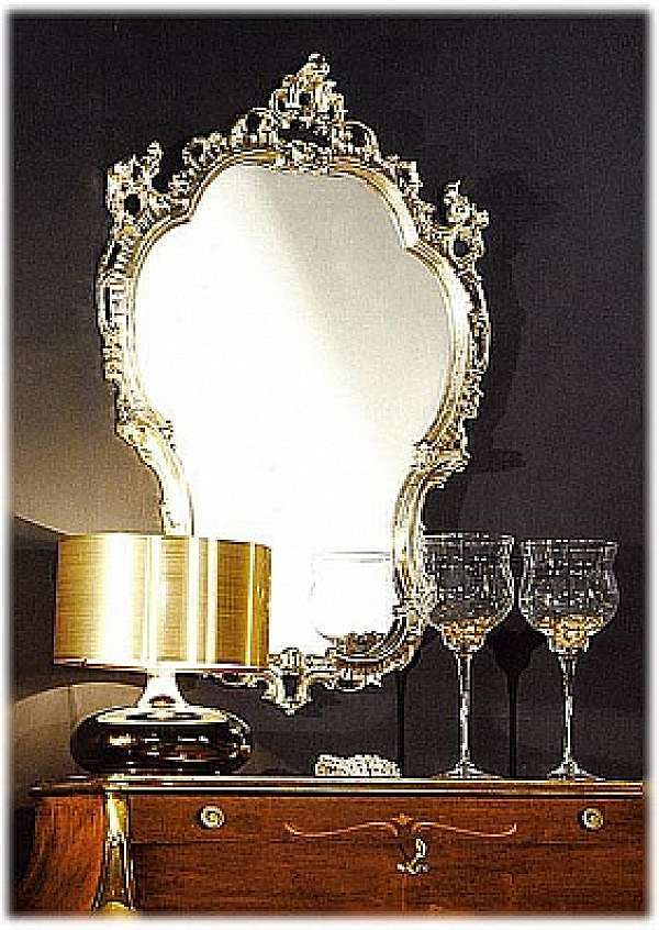 Specchio MIRANDOLA M80
