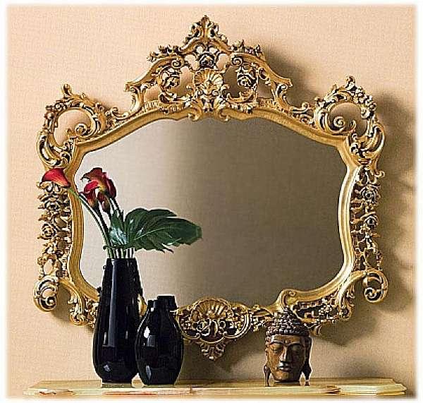 Specchio SILIK Art. 114