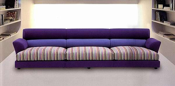 Couch IL LOFT IM38